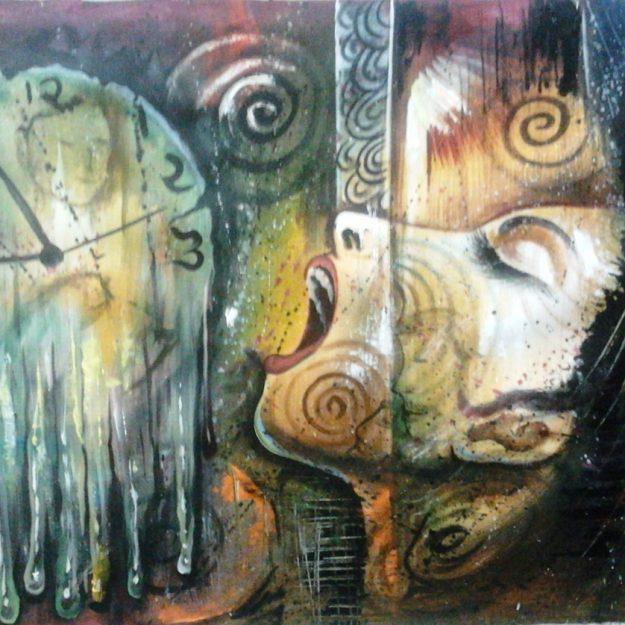pallavini arts